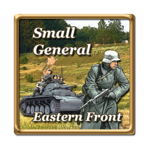 Eastern Front!