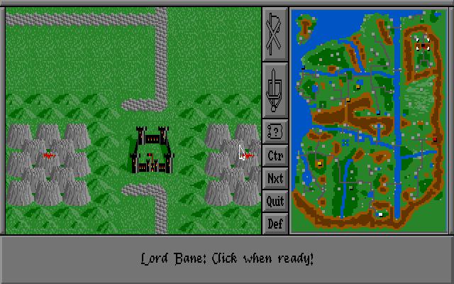 206547-warlords-dos-screenshot-game-startss