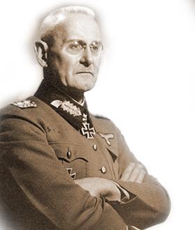 Franz_halder