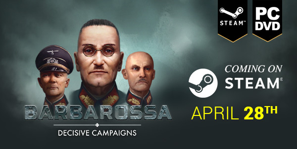 barabrossa on steam